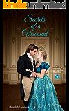 Secrets of a Viscount (Second Sons Series Book 3)