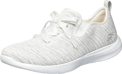 Skechers Women's Studio Comfort Sneaker