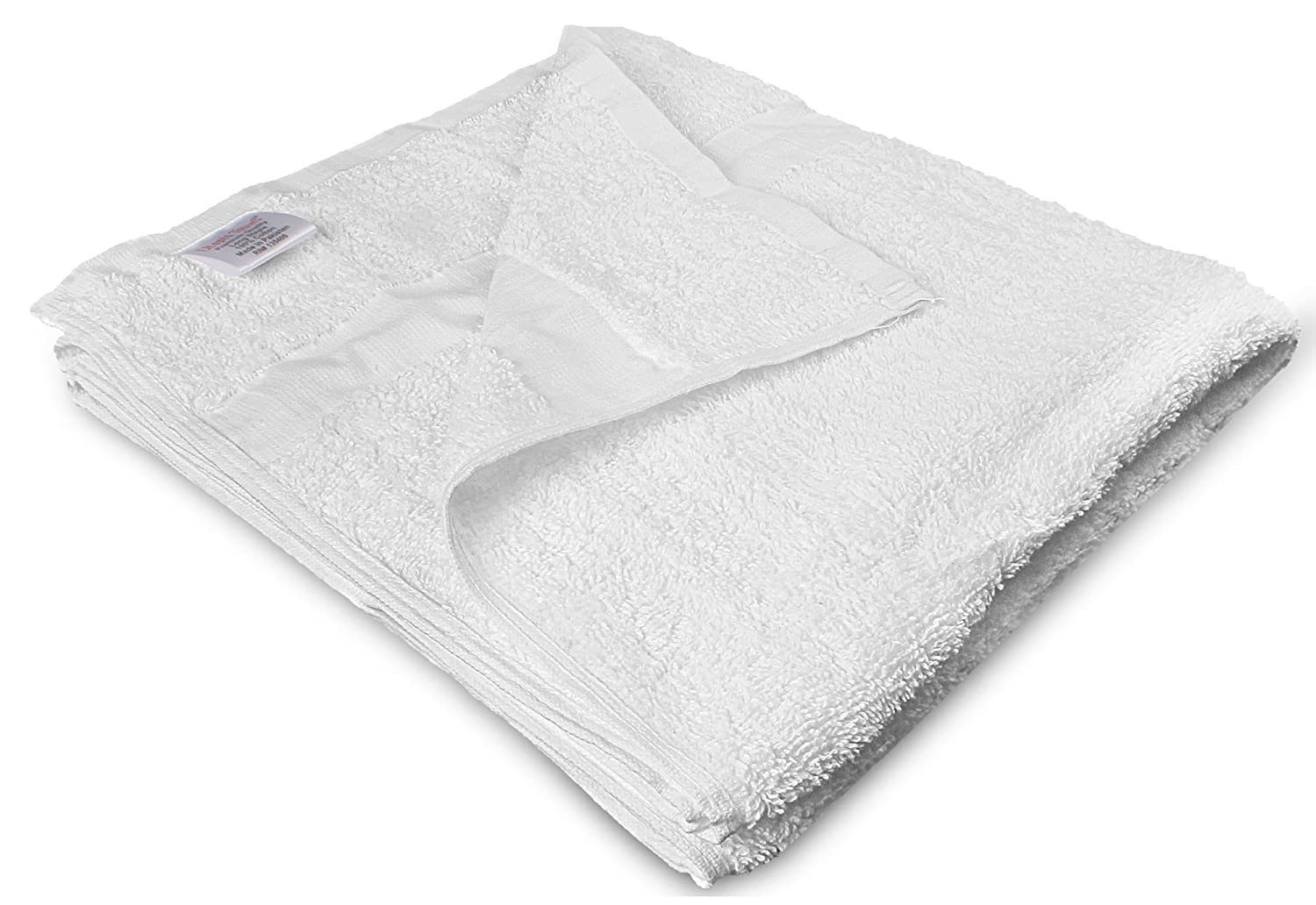 best cotton gym towel