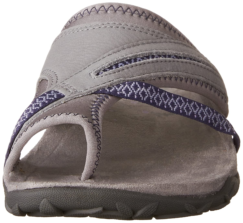 Amazon shoes Neri Merrell Ari Cinturini Terran Lattice PnkXw80O