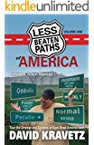 Less Beaten Paths of America: Unique Town Names