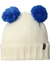 04a52523cd9 Girls Cold Weather Hats