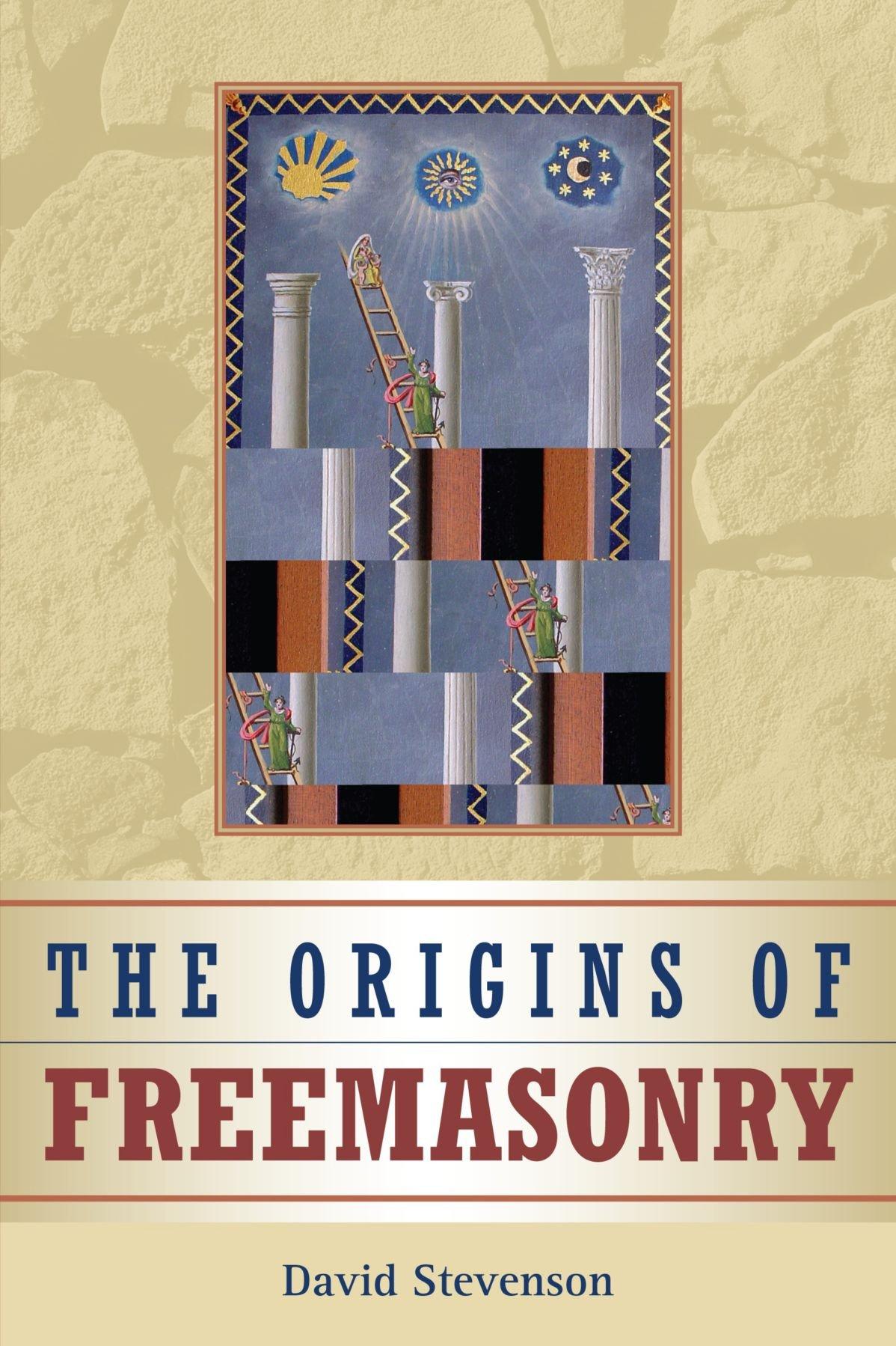 The Origins of Freemasonry: Scotland's Century, 1590 to 1710