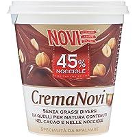 Novi Cremanovi - 200 gr