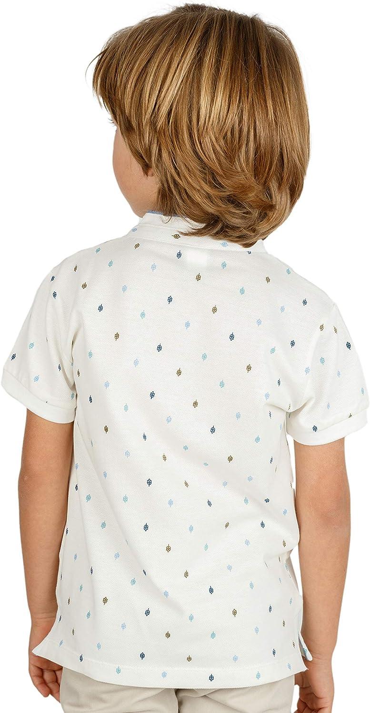 Charanga Jungen /carsitos/â/ Poloshirt