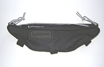 Motorcycle Handlebar Bag BMW R1200GS F800GS F700GS And Many More HOR 0551228