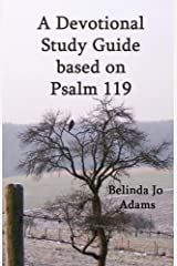 Psalm 119  Devotional & Study Guide Kindle Edition