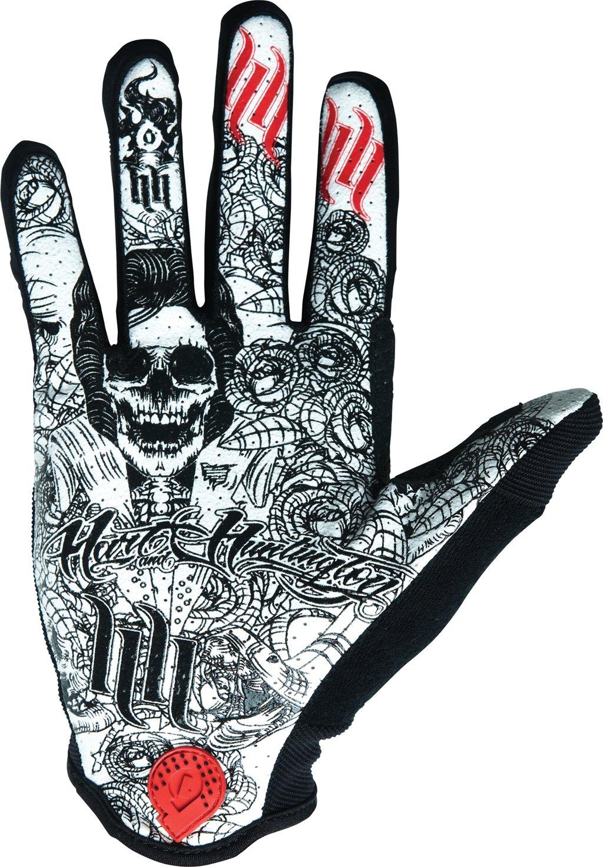 SixSixOne Hart Herren Handschuh 401 Hart SixSixOne & Huntington 36a8c2