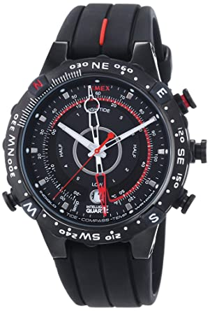 Timex t45581 manual hdkjjvb.
