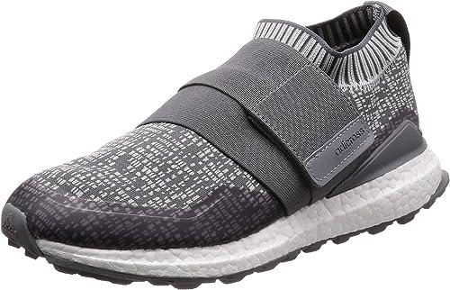 Splendore ghignante Cestino  adidas Golf Mens Crossknit 2.0 Golf Shoes: Amazon.co.uk: Shoes & Bags