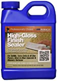 Miracle Sealants HGFS6QT High Gloss Finish Sealer