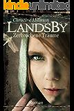 Landsby - Zerbrochene Träume
