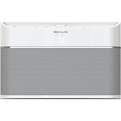 FRIGIDAIRE Cool Connect Smart Window Air Conditioner