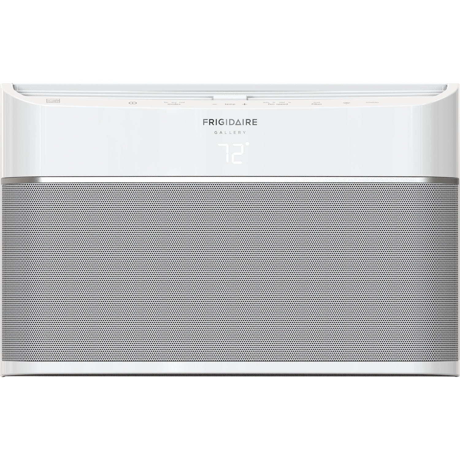 Frigidaire 10000 Btu Cool Connect Smart Window Air Conditioner with Wifi Control