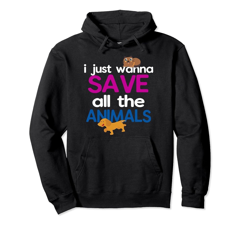 Spanked in a hoodie