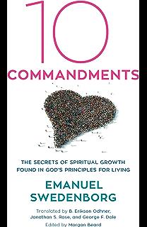 Angelic Wisdom concerning Marriage Love (Hyperlinked Works of Emanuel Swedenborg Book 29)