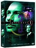 Expediente X (3ª temporada) [DVD]
