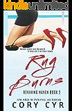 Rug Burns (Reviving Haven Book 2)