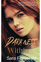 Darkness Within Kindle Edition