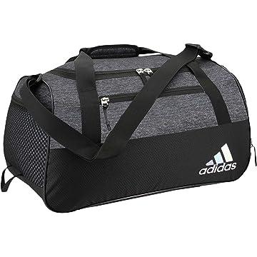 best selling adidas Squad III Duffel Bag
