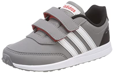 adidas Unisex Kinder Vs Switch 2.0 CMF Fitnessschuhe