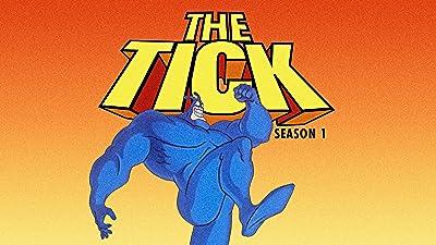 The Tick