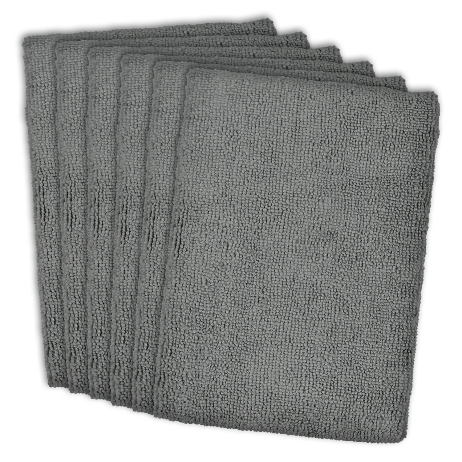 DII Millennium Cleaning Absorbent Microfiber Image 1