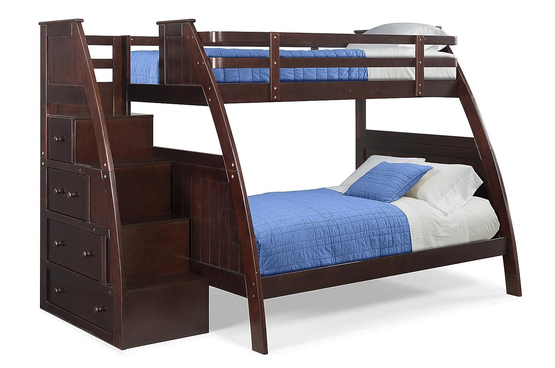 Amazon.com: Mejor Casas Y Jardines 09411 – 21E Sebring ...