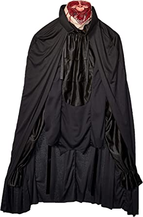 Headless Horseman Mens Costume