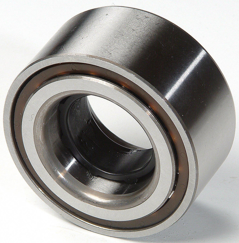 National 510009 Wheel Bearing