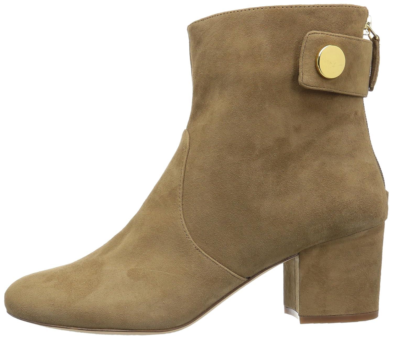 Nine West Frauen quarryn quarryn quarryn Geschlossener Zeh Fashion Stiefel 776de2