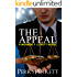 The Appeal (Monroe T. Lovett Legal Thriller Series Book 3)