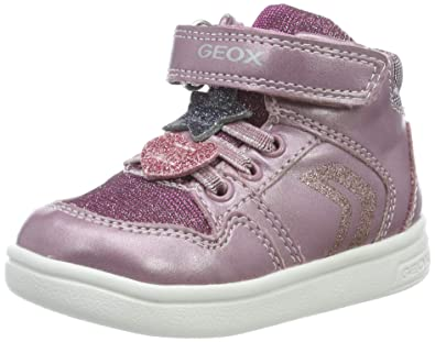 scarpe bambina geox Geox Amazon.it