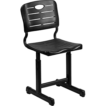 reliable Flash Furniture Student