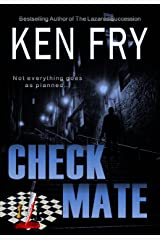 Check Mate: A Psychological Thriller Kindle Edition