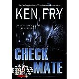 Check Mate: A Psychological Thriller