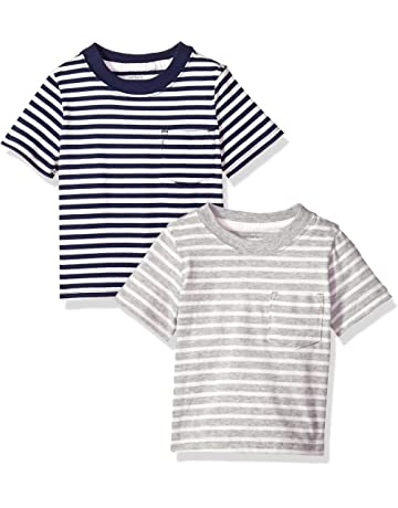 b44e8b9c9e5a0 Baby Boy's Tees | Amazon.com