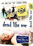 Dead Like Me: The Complete Final Season with Bonus Dead Like Me movie(Ellen Muth, Mandy Patinkin)