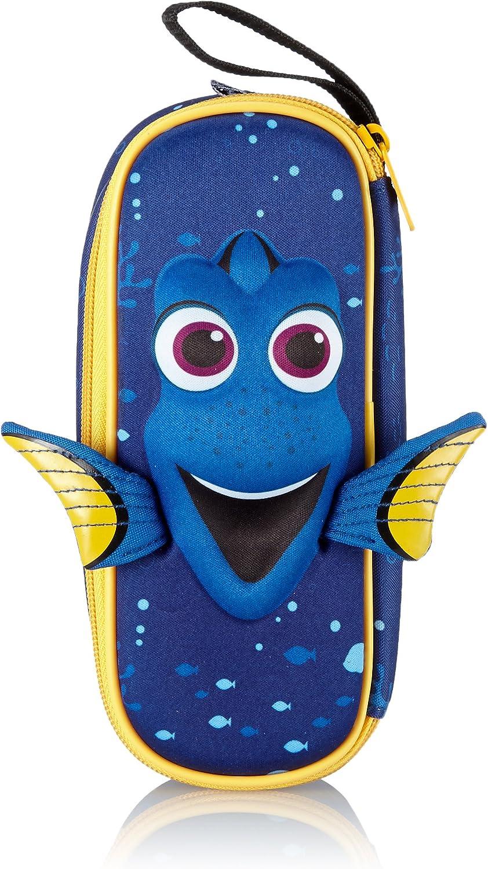Samsonite Disney Ultimate - Estuche, Azul (Dory-Nemo Classic)
