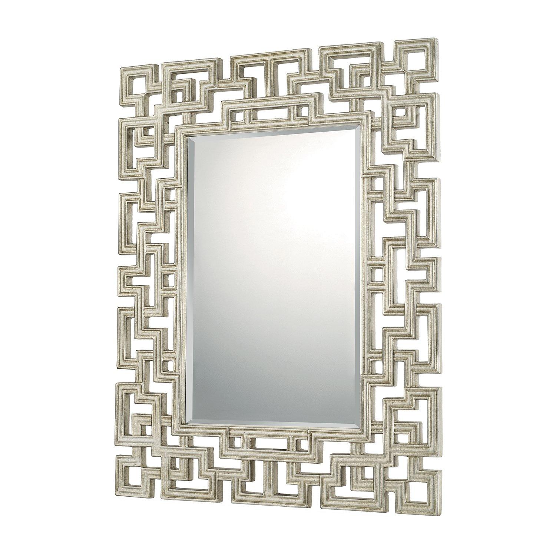 Capital Lighting 723701MM Mirror