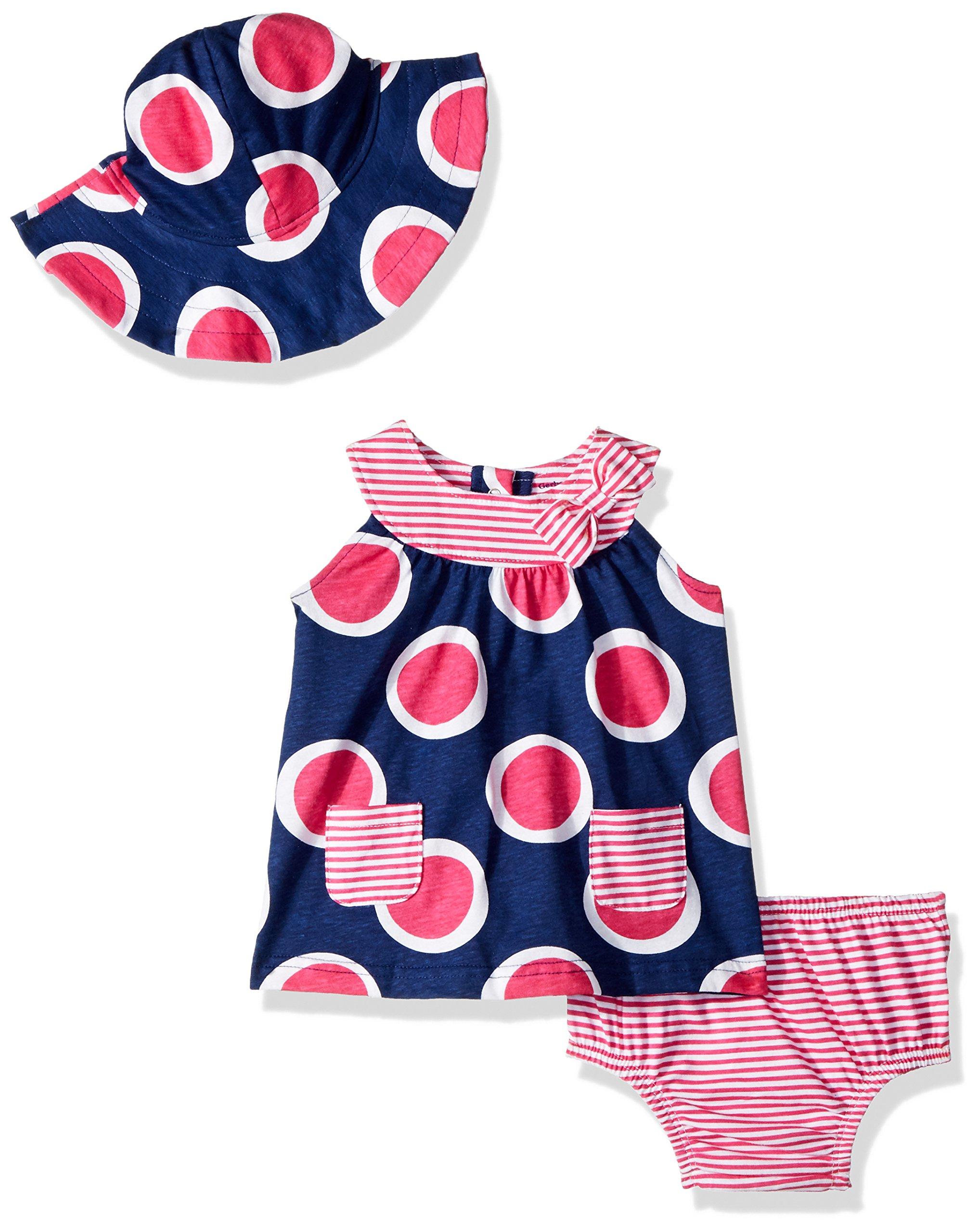 Best spring dresses for babies