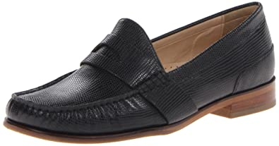 a4f4d6b4813 Cole Haan Women s Laurel Moc Penny Loafer