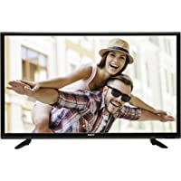 Sanyo 80 cm (32 inch) XT-32S7201H HD Ready LED TV (Black)