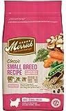 Merrick 1 Count Classic Small Breed Recipe, 4 lb