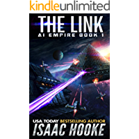 The Link (AI Empire Book 1)