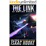 The Link: AI Empire 1 (Mind Refurbs Book 13)