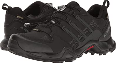secuencia Durante ~ Lidiar con  Amazon.com | adidas Men's Terrex Swift R GTX Hiking Shoe | Hiking Shoes