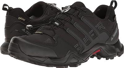 adidas Men's Terrex Swift R GTX Hiking Shoe