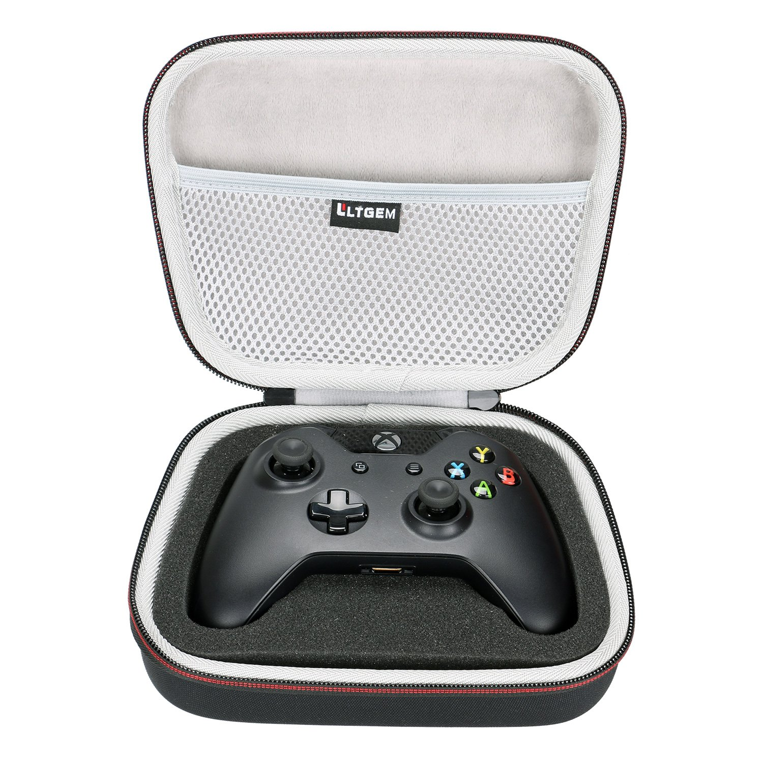 Best Rated in Xbox One Cases & Storage & Helpful Customer ...