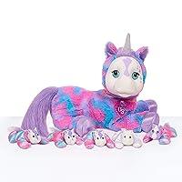 Deals on JP Puppy Surprise JPL42534 Toys